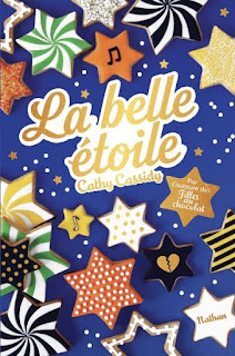 https://lacaverneauxlivresdelaety.blogspot.fr/2018/02/la-belle-etoile-tome-1-de-cathy-cassidy.html