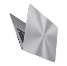 DOWNLOAD ASUS ZenBook UX330UAK Drivers For Windows 10 64bit