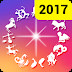 Download Horoscope - Pocket Zodiac Signs & Daily Horoscope