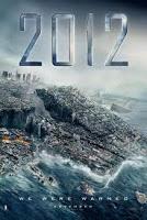 2012-El Fin del Mundo