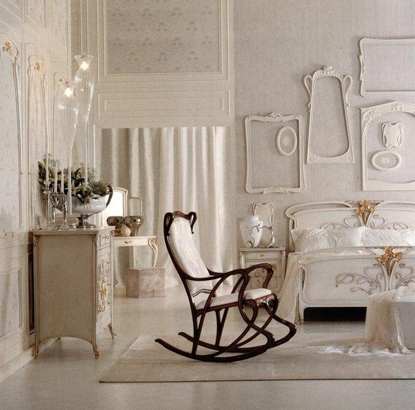 shabby-chic-decorazioni-per pareti