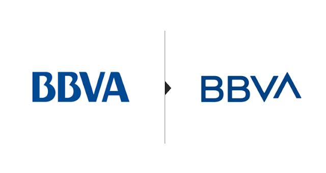 los-mejores-logotipos-del-2019-banco-BBVA