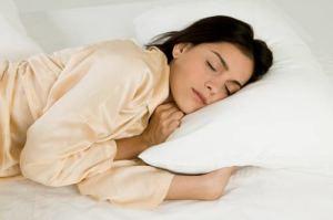 Ada 5 Tips Cara Membakar Kalori Meskipun Anda Sedang Tidur, seperti ini cara membakar kalori pada saat tidur