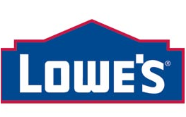 Lowe's Summer Intern Program and Jobs