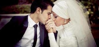 اكثر شئ يخجل المراة في اول ايام الزواج Women in the first days of marriage