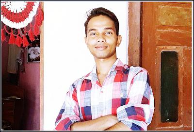 Sandeep kumar,Rojgarcareer.info