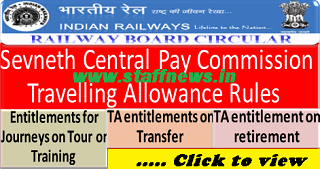 7th-cpc-ta-rules-railway-board-order