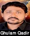 http://www.humaliwalayazadar.com/2018/01/ghulam-qadir-dayo-nohay-2017-to-2018.html