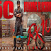 It's a 50 for Sensational Hit RX100!