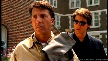 Hot Wallpaper: Tom Cruise Rain Man Movie. Rock Of Ages Movie Tom Cruise