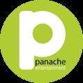 panachevfx_image
