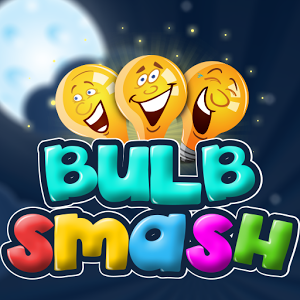 [Loot] Bulb Smash Game -Play & Win Free Paytm Cash Rs10 Signup