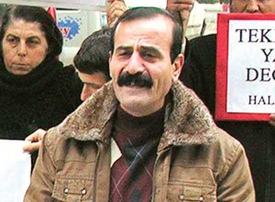 Λαϊκή Ενότητα Αργολίδας: Να μην εκδοθούν στην Τουρκία οι αγωνιστές! - Άμεση απελευθέρωση τους