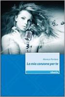 http://lindabertasi.blogspot.it/2016/01/recensione-la-mia-canzone-per-te-di.html
