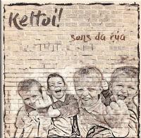 http://musicaengalego.blogspot.com.es/2011/06/keltoi.html