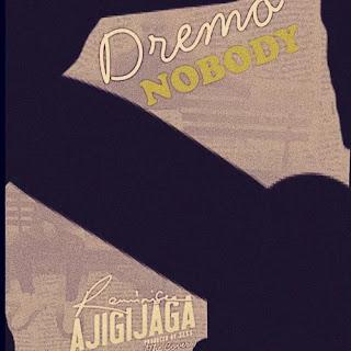 Dremo - Nobody