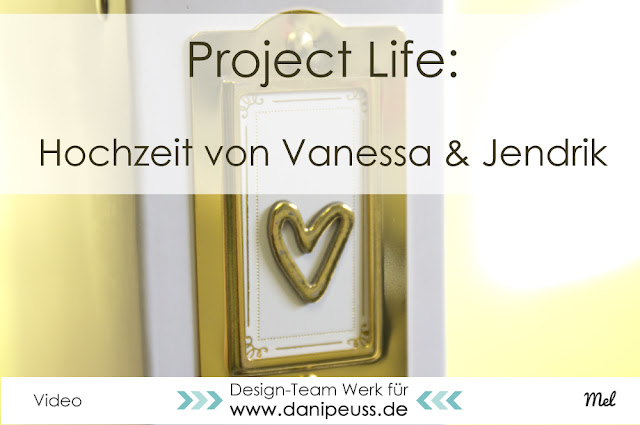 Project Life Video