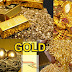 GOLD MARKET NEWS BY RIPPLES