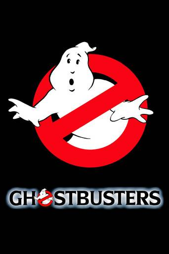 Ghostbusters (1984) ταινιες online seires oipeirates greek subs