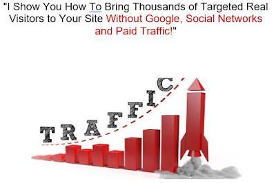 How To Get Free Targeted Traffic