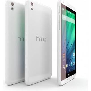 حل مشكلة YOUR PHONE IS ENCRYPTED لجهاز HTC Desire D816N