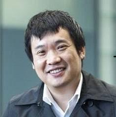 Designer da Samsung Lee Minhyouk: Galaxy S II não é clone do iPhone 4S