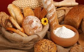 Contoh-contoh Karbohidrat Sederhana dan komplek