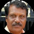 pattanam_shah_image
