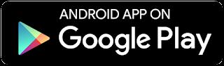 Pegipegi - Android
