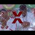 Video  Safi Madiba Ft. Rayvanny - Fine   Download