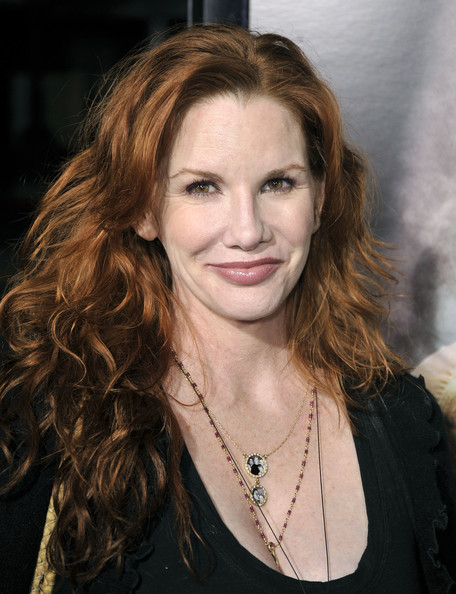 Image Gallary 9 Melissa Gilbert Beautiful Pictures Collection