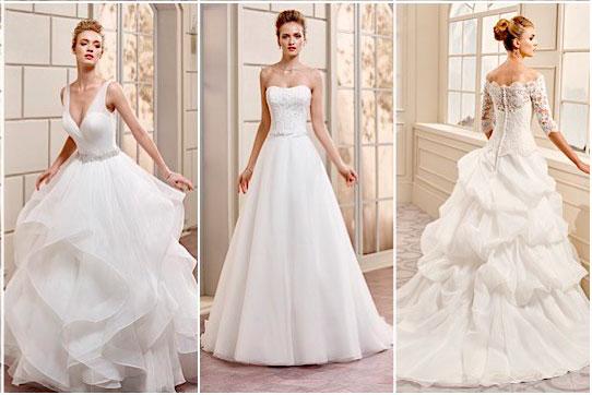 Melhores Sites da China para Comprar Vestido de Noiva