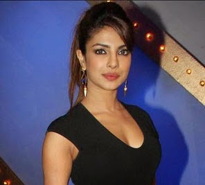 Top 10 Richest bollywood Celebrities : Priyanka Chopra : eAskme