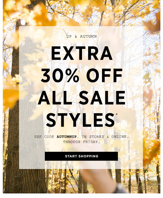 Sale priced items this offer expires september 23 2016 the fine