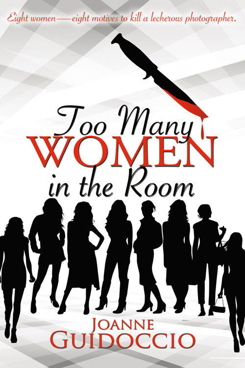 many single women The real reasons 70% of black women are single: it's not what they're telling you i will discuss the real reasons why so many black women are single.