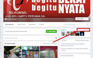 Bisnis Cara dan Strategi Pemasaran Bisnis Rumahan secara Online Melalui Facebook