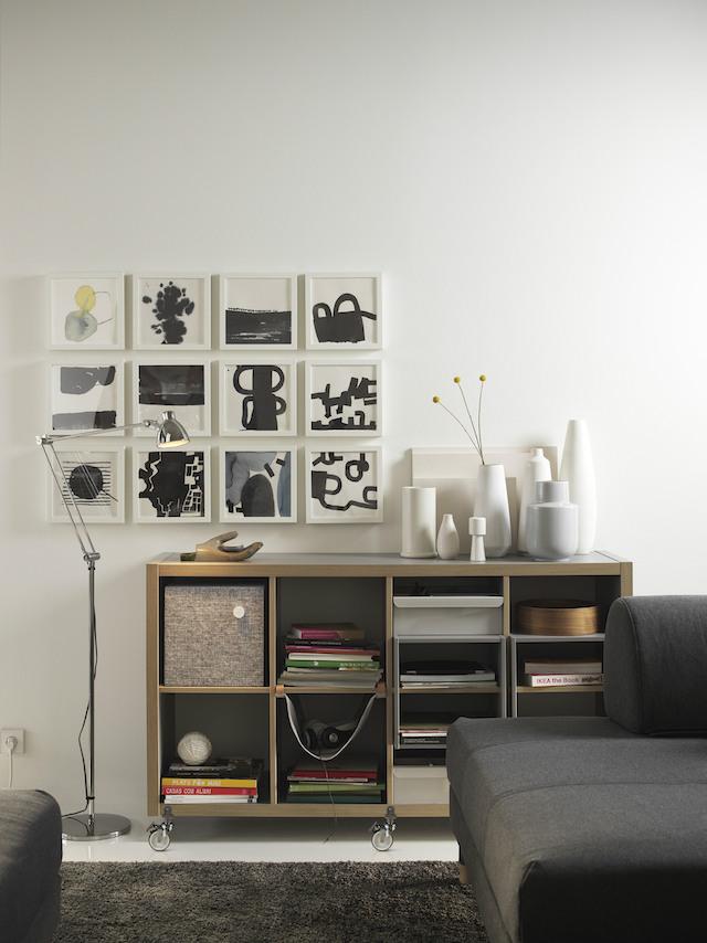 Catálogo IKEA 2019