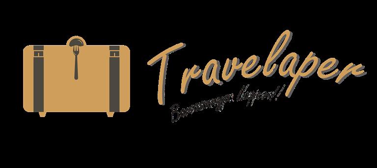 travelaper