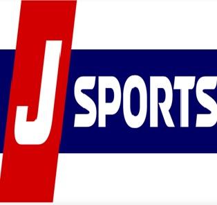 تردد قناة جوردن سبورت Jordan Sport HD على النايل سات 2018