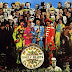 The Beatles - Sgt Peppers Lonely Hearts Club Chords Lyrics