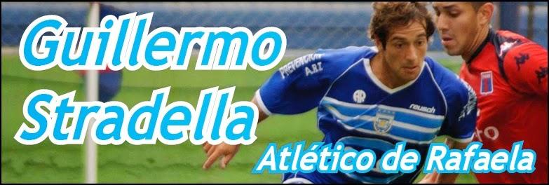 http://divisionreserva.blogspot.com.ar/2014/07/perfiles-guillermo-stradella.html