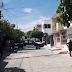 Rescatan autoridades a 13 Centroamericanos secuestrados en Tuxtla