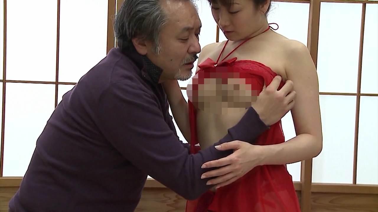 Why a Wife Hugs a Man (2018)