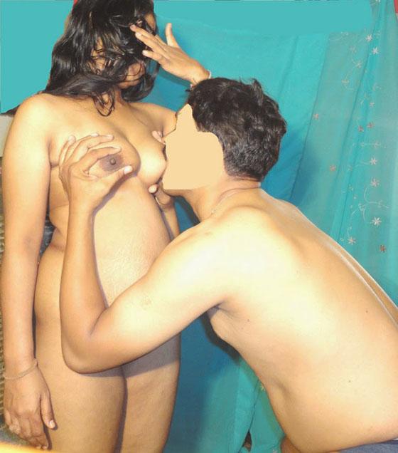 Chudai nackt desi Desi Mumbai