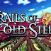 The Legend of Heroes Trails of Cold Steel Repack FitGrl Highly Compressed DowNLaoD
