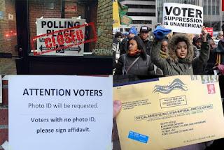 voter_suppression_montage_1088x725.jpg-7