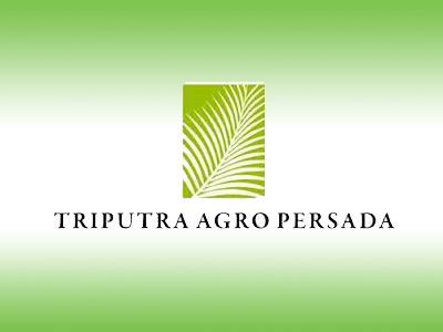 Lowongan Kerja PT Triputra Agro Persada, lowongan kerja terbaru Januari Februari Maret April Mei Juni Juli Agustus September Oktober 2020