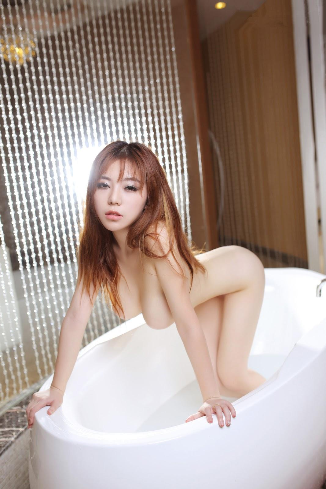 %2529%252B%252B%25C2%25A6%25C2%25B7 14 - TGOD Sexy Nude FAYE
