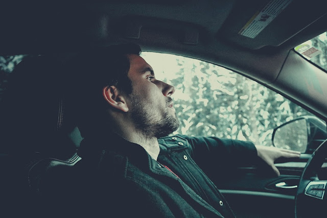 Bila anda kurang tidur hindari 6 hal ini