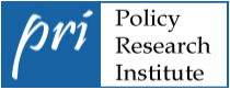 policy research institute of bangladesh - think tank